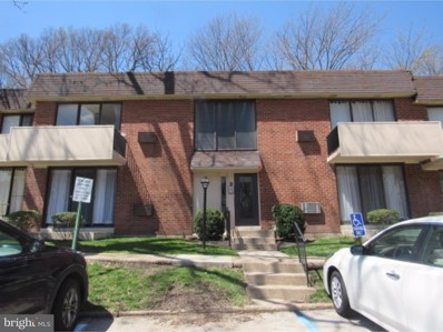 100 E Glenolden Avenue UNIT A9, Glenolden, PA 19036 - MLS#: 1000439896