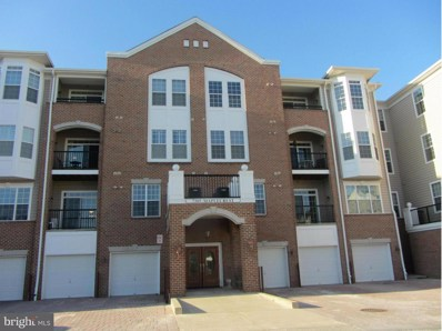 7305 Maplecrest Road UNIT 401, Elkridge, MD 21075 - MLS#: 1000440048