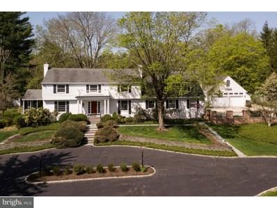 124 Brookstone Drive, Princeton, NJ 08540 - MLS#: 1000440066