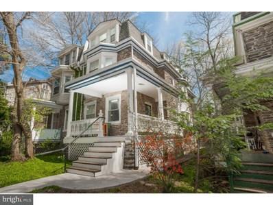 426 E Church Lane, Philadelphia, PA 19144 - MLS#: 1000440072