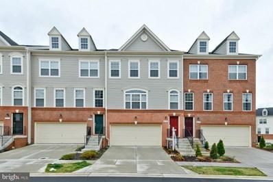 8626 Red Rock Lane, Laurel, MD 20724 - MLS#: 1000440140