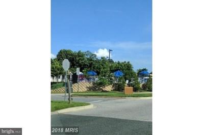 1934 Steven Drive, Edgewood, MD 21040 - MLS#: 1000440216