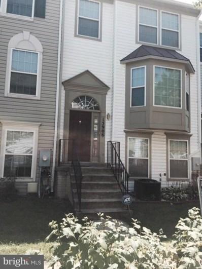13906 Amberfield Terrace, Upper Marlboro, MD 20772 - MLS#: 1000440358