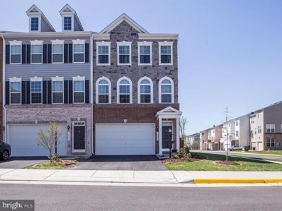 9064 Maria Way, Manassas Park, VA 20111 - MLS#: 1000440386