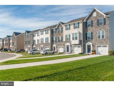 103 Pinnacle Place, Sewell, NJ 08080 - MLS#: 1000441049
