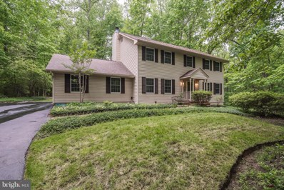 3190 Rolling Road, Edgewater, MD 21037 - MLS#: 1000441140