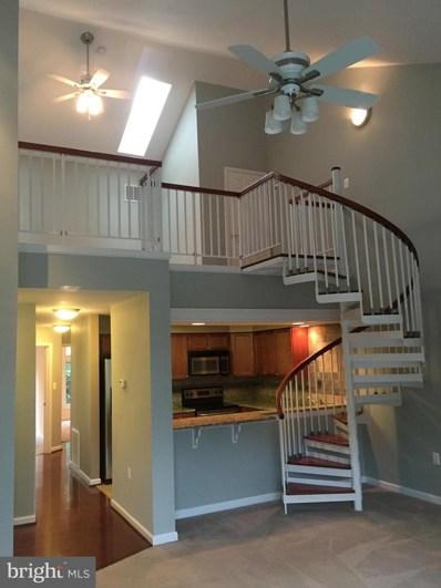 1117 Lake Heron Drive UNIT 3B, Annapolis, MD 21403 - MLS#: 1000441154