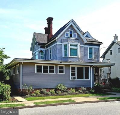 410 E Main Street, Mechanicsburg, PA 17055 - MLS#: 1000441226