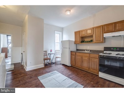 2008 S 4TH Street UNIT 2, Philadelphia, PA 19148 - MLS#: 1000441232