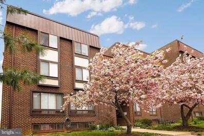 112 Roberts Lane UNIT 201, Alexandria, VA 22314 - MLS#: 1000441240