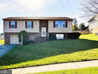 60 Valley Road, Windsor, PA 17366 - MLS#: 1000441266