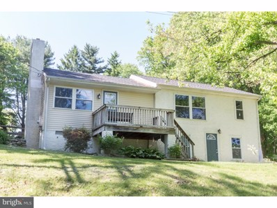 291 Hurley Road, Coatesville, PA 19320 - MLS#: 1000441328