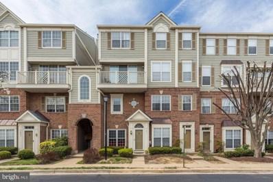 1817 Kenwood Avenue UNIT 0, Alexandria, VA 22302 - MLS#: 1000441372