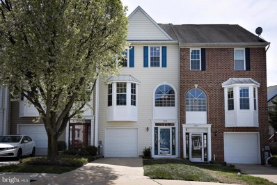 2425 Quilting Bee Road, Baltimore, MD 21228 - MLS#: 1000441414