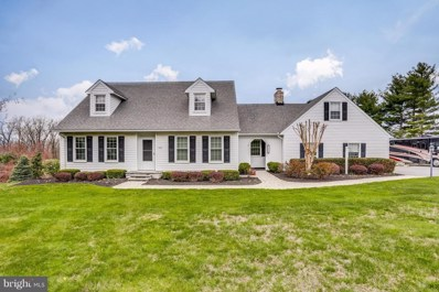 1308 Somerset Court, New Windsor, MD 21776 - MLS#: 1000441524