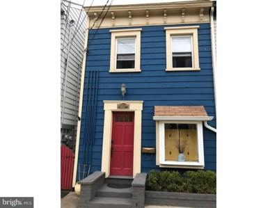 29 2ND Street, Bordentown, NJ 08505 - MLS#: 1000441666