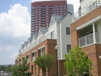 164 Christina Landing Drive, Wilmington, DE 19801 - MLS#: 1000441754
