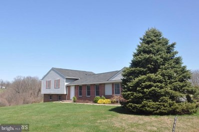1125 Ridge Road, Finksburg, MD 21048 - MLS#: 1000441842
