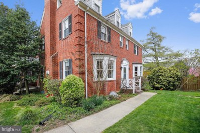 100 Dunkirk Road, Baltimore, MD 21212 - MLS#: 1000441934