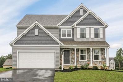 16 Shelduck, Mechanicsburg, PA 17050 - MLS#: 1000442290