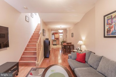 138 Curley Street S, Baltimore, MD 21224 - MLS#: 1000442364