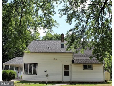 47 Rustleaf Lane, Levittown, PA 19055 - MLS#: 1000442380
