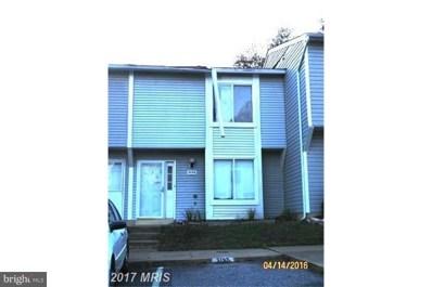 3133 Heathcote Road, Waldorf, MD 20602 - MLS#: 1000442514