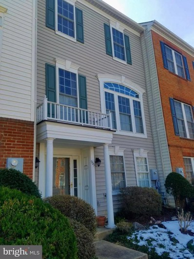 935 Harrison Circle, Alexandria, VA 22304 - MLS#: 1000442582