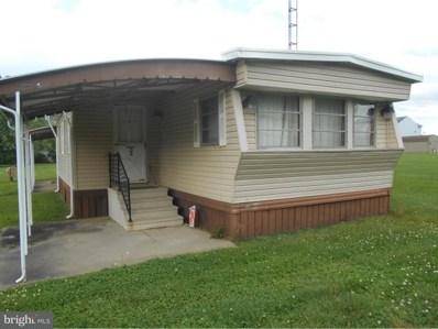 943 Sunnyside Road, Smyrna, DE 19977 - MLS#: 1000442657