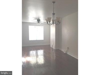 1545 S Bailey Street, Philadelphia, PA 19146 - MLS#: 1000442694