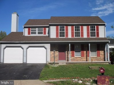 12405 Kingsview Street, Bowie, MD 20721 - MLS#: 1000442858