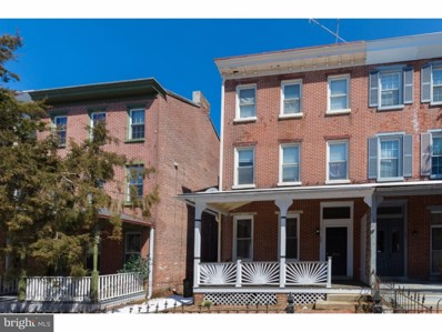 205 S Walnut Street, West Chester, PA 19382 - MLS#: 1000442942