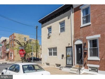 2639 E Huntingdon Street, Philadelphia, PA 19125 - #: 1000442960