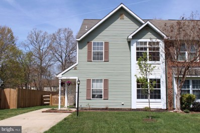 6907 Caribou Court, Waldorf, MD 20603 - MLS#: 1000442978