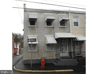 620 W Norwegian Street, Pottsville, PA 17901 - MLS#: 1000443312