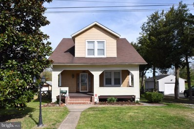 2215 Old Eastern Avenue, Baltimore, MD 21220 - #: 1000443334