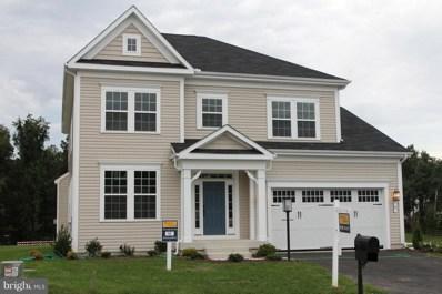 6 Corin Way, Stafford, VA 22554 - MLS#: 1000443420