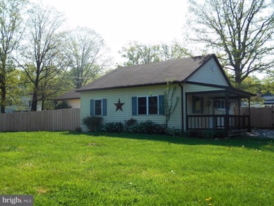 12003 National Pike, Clear Spring, MD 21722 - MLS#: 1000443480