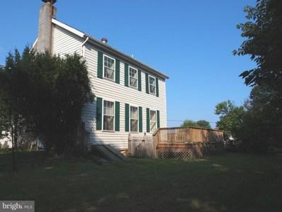 901 Old Leetown Pike, Kearneysville, WV 25430 - #: 1000443502