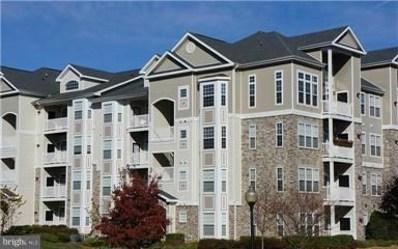 501 Sunset View Terrace SE UNIT 108, Leesburg, VA 20175 - MLS#: 1000443524