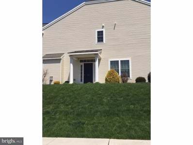 213 Springmont Drive, Reading, PA 19610 - MLS#: 1000443538