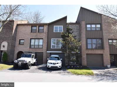 24 Club Lane, Reading, PA 19607 - MLS#: 1000443730