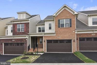 44247 Silverpalm Grove Terrace, Leesburg, VA 20176 - #: 1000443860