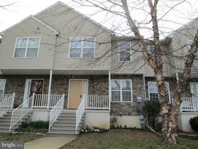 132 Werner Street, Wernersville, PA 19565 - MLS#: 1000443874