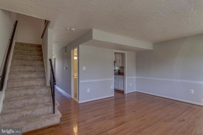 14773 Darbydale Avenue, Woodbridge, VA 22193 - MLS#: 1000443914