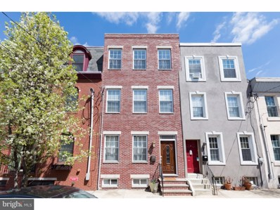 2229 Carpenter Street, Philadelphia, PA 19146 - MLS#: 1000443954