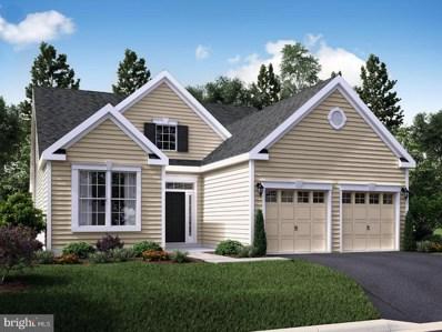 Cottage Gate Circle, Mantua, NJ 08080 - #: 1000444074