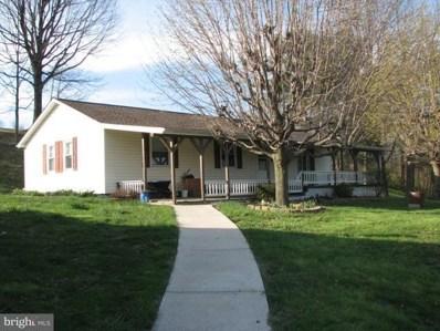 3288 Carlisle Road, Gardners, PA 17324 - MLS#: 1000444336