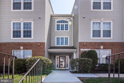 4942 Marchwood Court UNIT 3E, Perry Hall, MD 21128 - MLS#: 1000444372