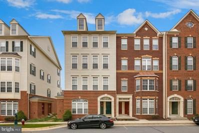 41860 Inspiration Terrace, Aldie, VA 20105 - MLS#: 1000444426